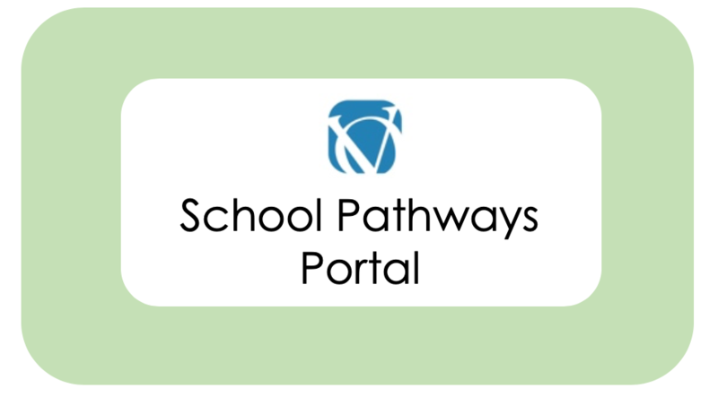 Parents can access student's grades by logging into the Parent Portal. Featured Photo