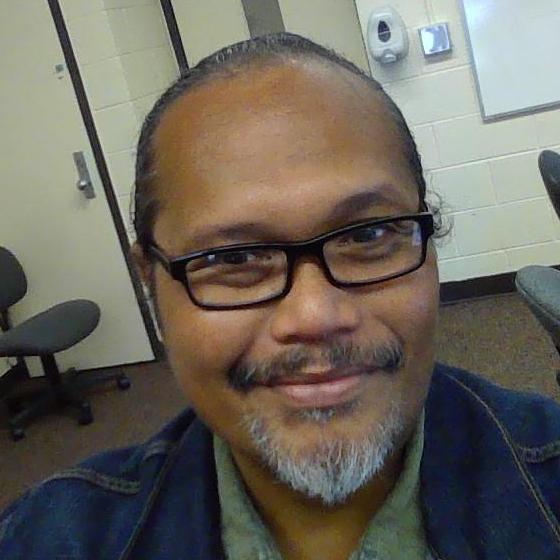 Dan Ho's Profile Photo