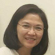 Mee Kwong's Profile Photo
