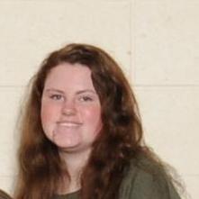 Emily Evermon's Profile Photo