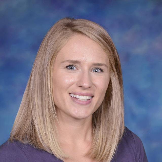 Kara Allen's Profile Photo
