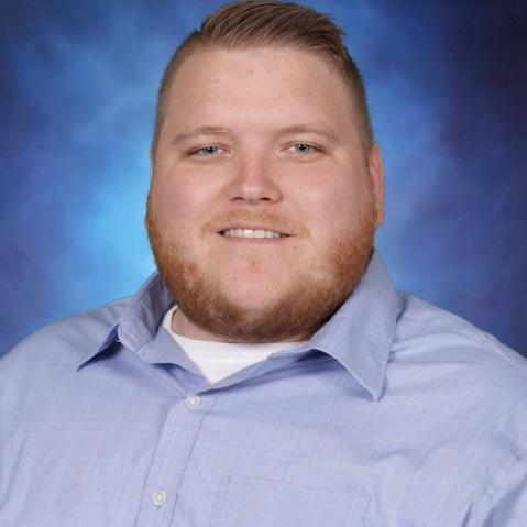Cody Watson's Profile Photo