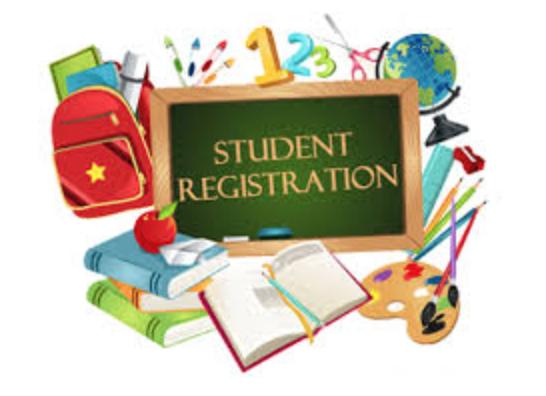 Registration, Middle School Electives, & Uniform Information!! Thumbnail Image