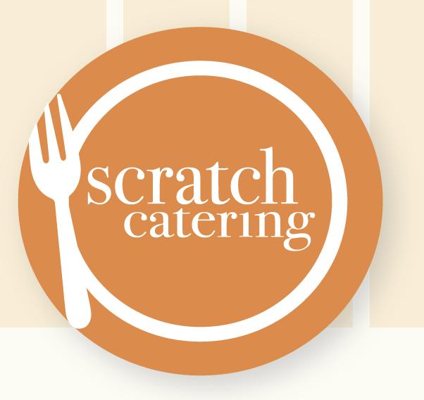 Scratch Catering