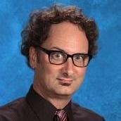 Michael Pavona's Profile Photo