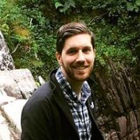 Tyler Crye's Profile Photo