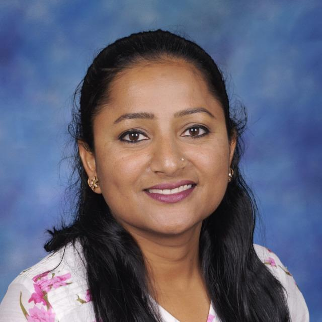 Shweta Deora's Profile Photo