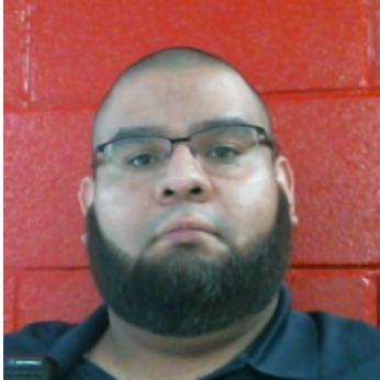 Juan Cardenas's Profile Photo