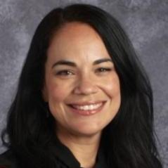 Marianela Giraldez-Hernandez's Profile Photo