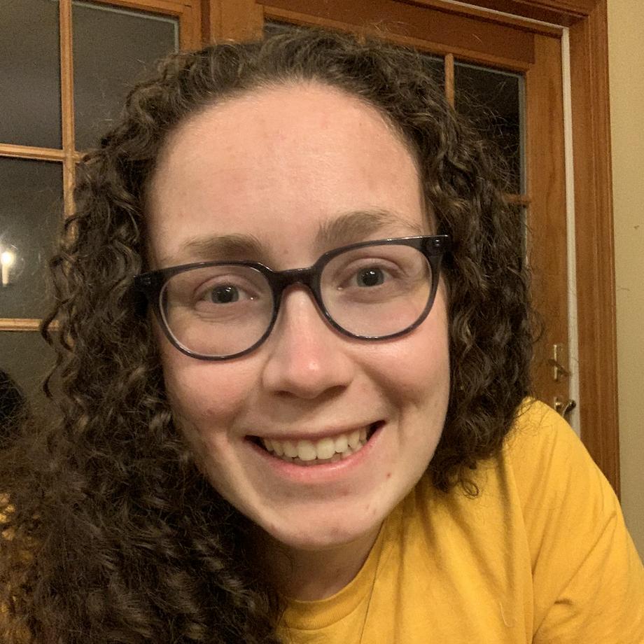 Adele Antalek's Profile Photo
