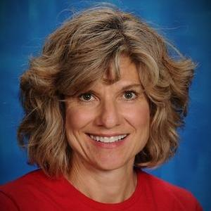 Cassandra Melnick's Profile Photo