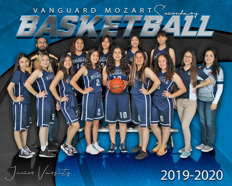 Congratulations to All Mozart Secondary Athletes what an awesome year! Featured Photo