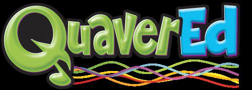 quaver ed
