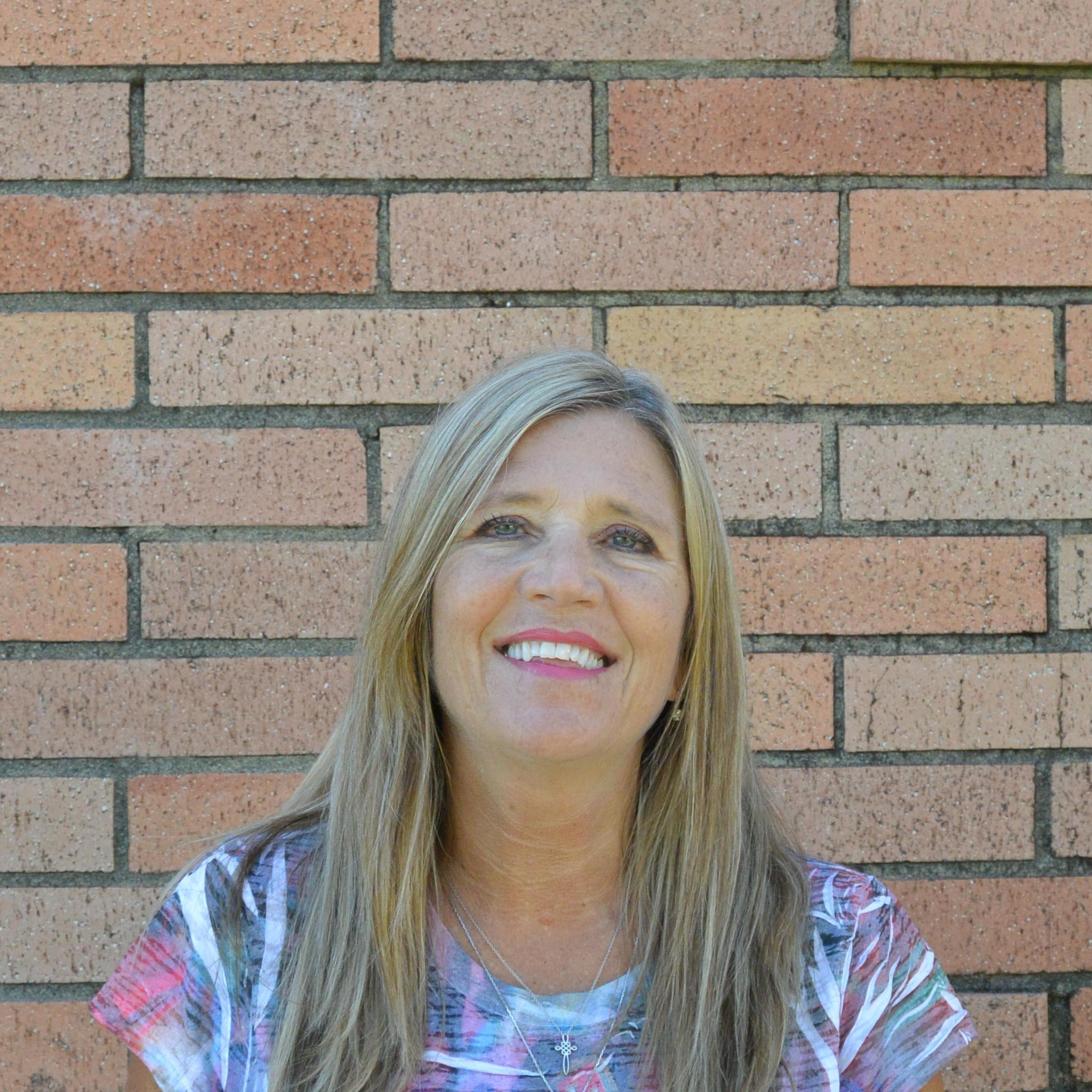 Connie Budge's Profile Photo