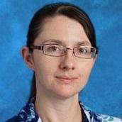 Phoebe Sanders's Profile Photo