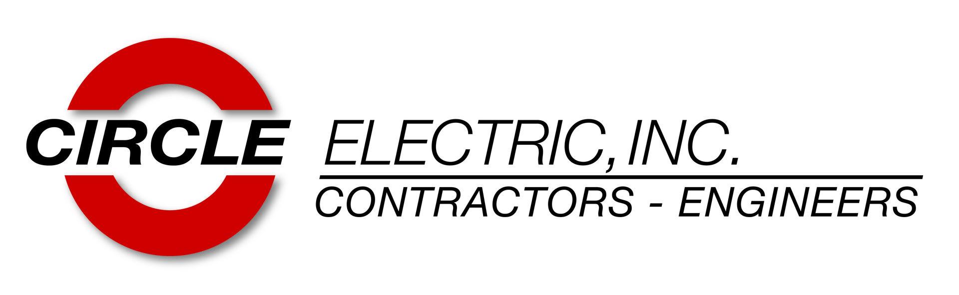 Electric, Inc.