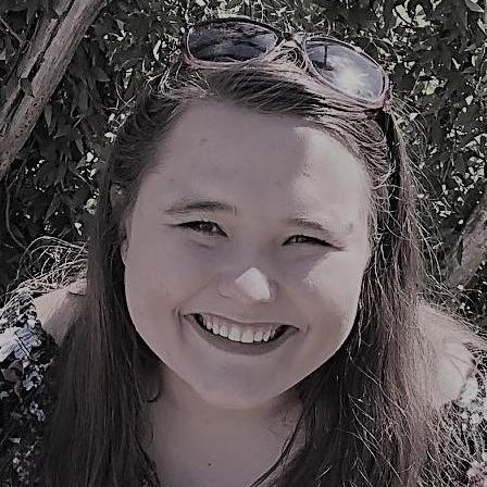 Savanna Whitten's Profile Photo