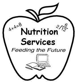 nutrition services apple.jpg
