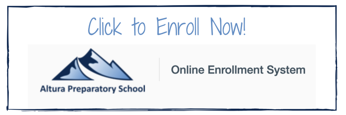 Click to enroll now