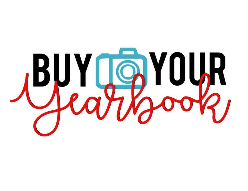 Yearbook Orders 2020-2021 Featured Photo