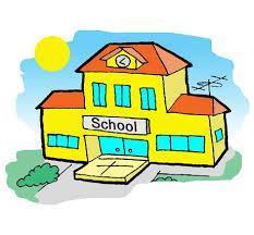 school house.jfif