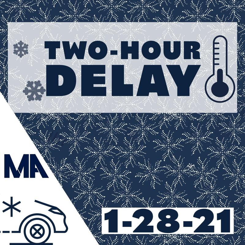 delay