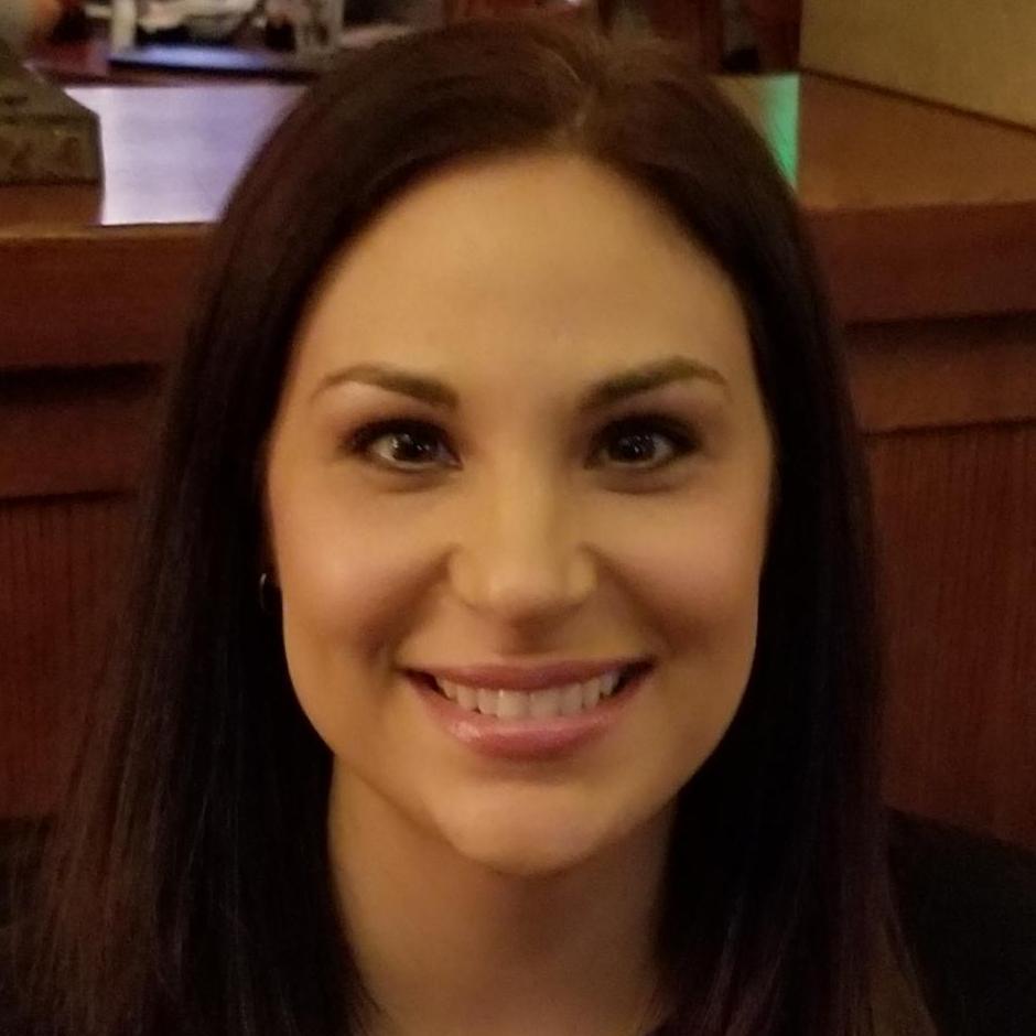 Jennifer Sherman's Profile Photo