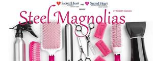 Sacred-Heart-School-Arts-Steel-Magnolias.jpg