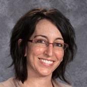 Jill Paris's Profile Photo