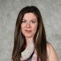 Tara Jones's Profile Photo
