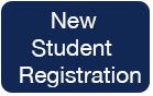 Welcome! Register your new student.