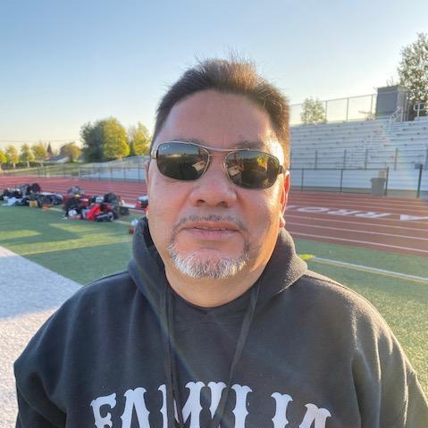Raul Herrera's Profile Photo