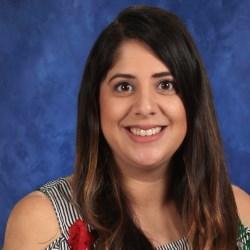 Brooke Guerra's Profile Photo