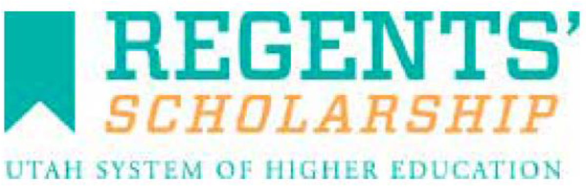 Utah Board of Regents Scholarship Approved Courses