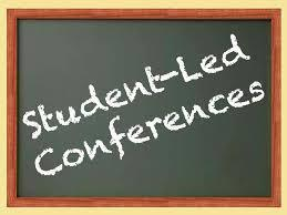 student led conference image.jpg