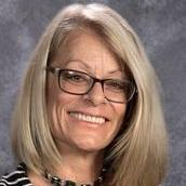 Eileen Popovick's Profile Photo