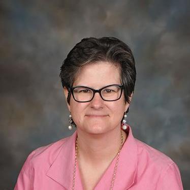 Catherine Stillwell's Profile Photo