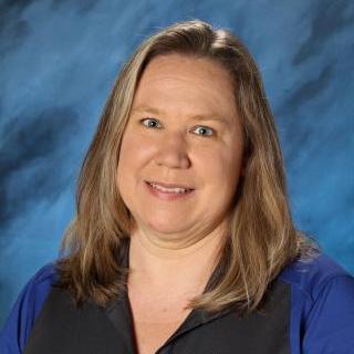 Heather Honig's Profile Photo