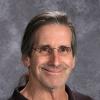 John Vickrey's Profile Photo
