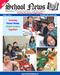 Garvey School District featured in School News