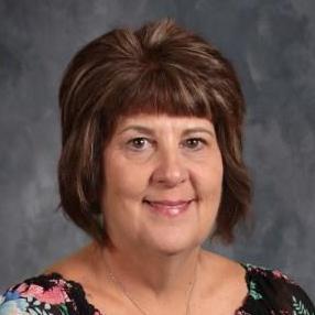 Susie Adcock's Profile Photo