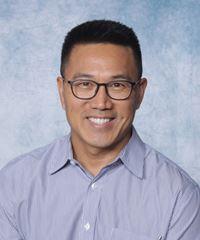 mr. chong