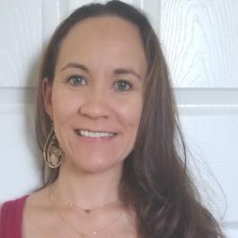 Vanessa Lariosa's Profile Photo