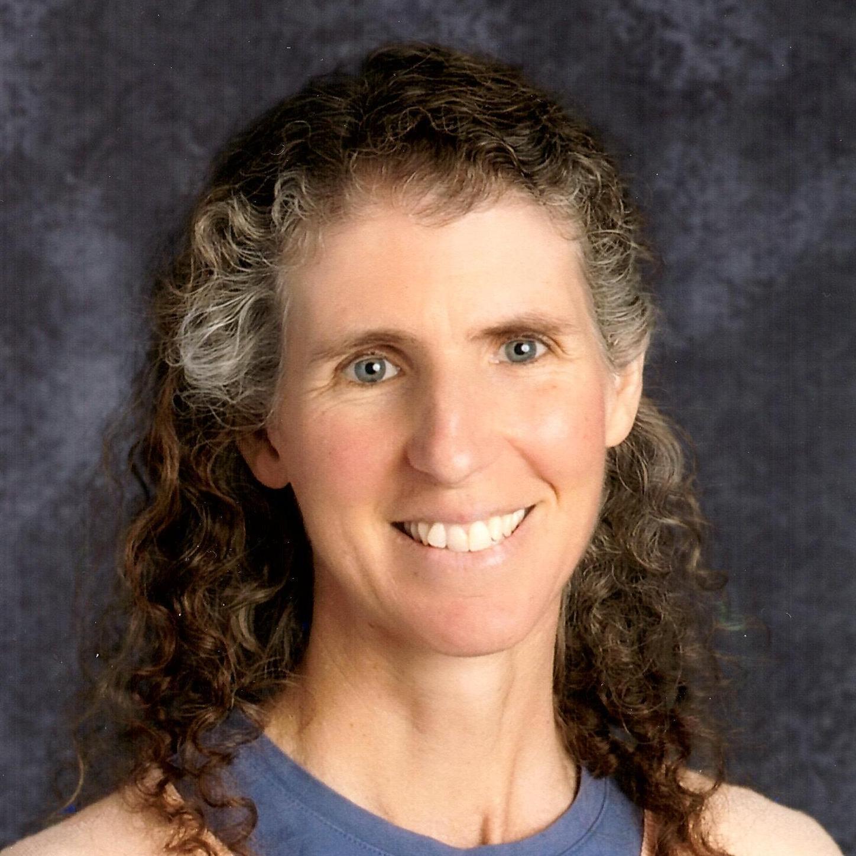 Adrienne Schmidt's Profile Photo