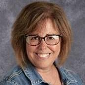 LISA EMPFIELD's Profile Photo