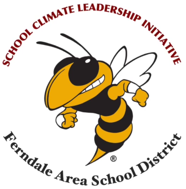 FASD School Climate Survey