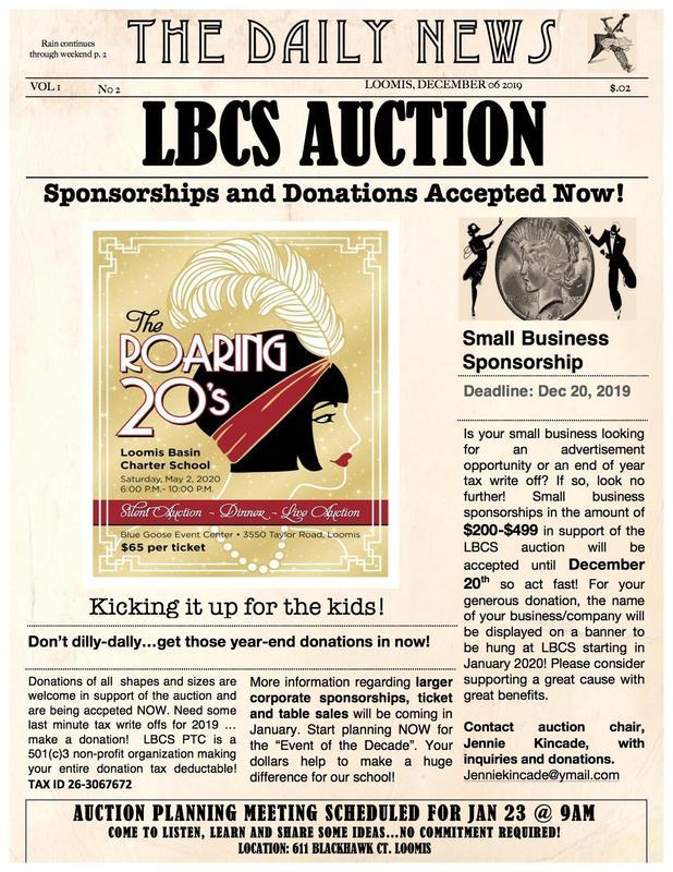 2020 auction.jpg