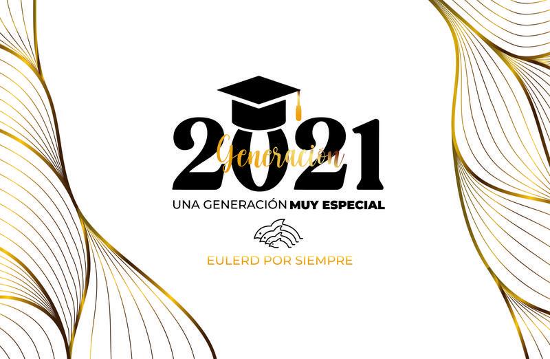 Graduaciones 2021 Featured Photo