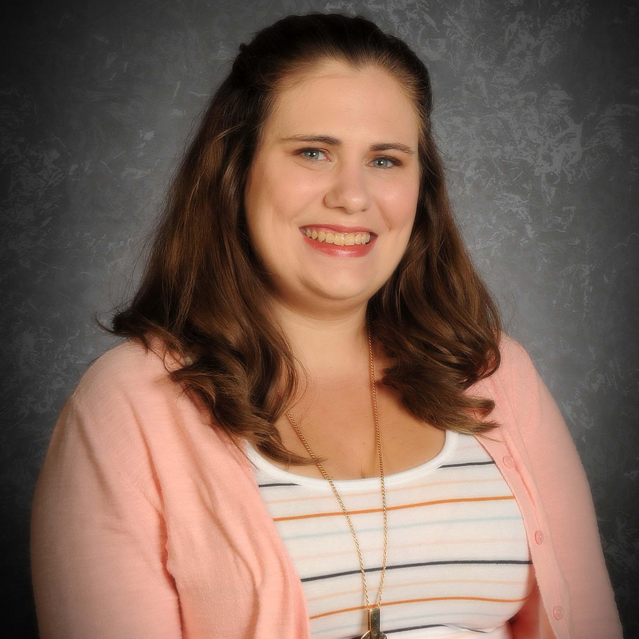 Kelsey Sprunger's Profile Photo