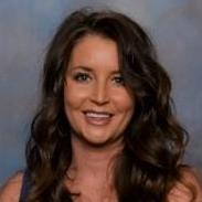 Rebecca Fitzgerald's Profile Photo